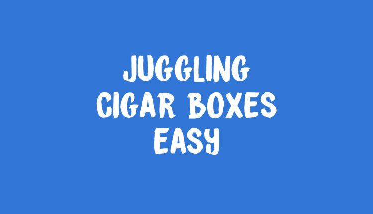 Cigar Boxes 1 banner