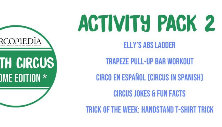 Activity Pack 2 Website Cover