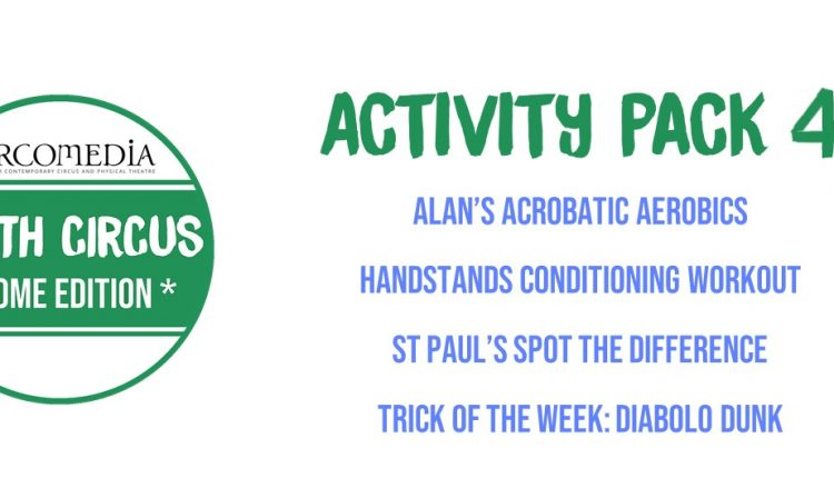 Activity Pack 4 Website Cover